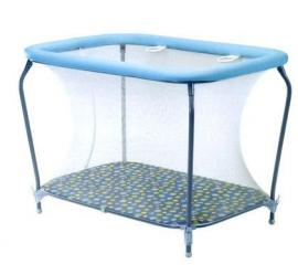 Chicco  Playpen